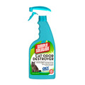 Simple Solution Cat Odor Destroyer (16 fl. oz.)