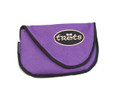 TRETS Reward Pouch - Purple