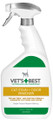 CAT Stain + Odor Remover 32 oz Trigger Spray