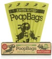 Waste Pickup Poop Bags - 225-Count X-Large Bag Value Pack