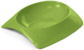 Ecoware Rectangular Dish 8oz.