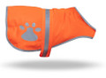 Petflect Reflective Dog Vest - Small