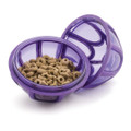 Busy Buddy Kibble Nibble Ball - Medium / Large - by PetSafe