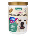 ArthriSoothe-GOLD Soft Chew (Jar) - 180 Count