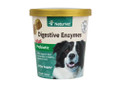 Digestive Enzymes Plus Probiotic Soft Chew (Cup) - 70 Count