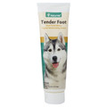 Tender Foot - Foot Pad & Elbow Cream for Dogs 5 oz.
