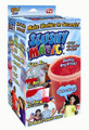 Slushy Magic, Slushy Drink Making Kit