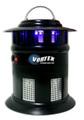 Vortex Electronic Pest Trap with UV Light