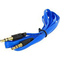 3.5mm RCA Auxiliary Audio Cable (39-inches)