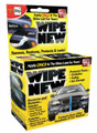 Wipe-New, Auto Restore/Renewal Kit