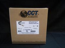 CAT5P4 - Cat 5e 100MHz 4 pair CMP