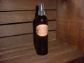 8oz Room / Linen Fine Mist Spray