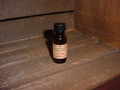 1/2 oz Fragrance Oil - Undiluted