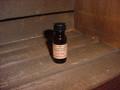 1/2 oz Fragrance Oil - Undiluted