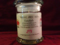 8oz Essentials Soy Candle