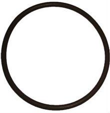 6235 O-ring