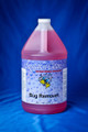 Bug Remover (1 gallon)