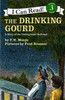 The Drinking Gourd story book