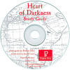 Heart of Darkness CD *PRINT ONLY*