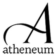 Atheneum