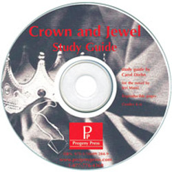Crown and Jewel CD *PRINT ONLY*