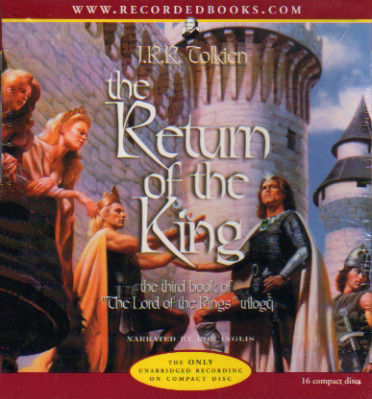lord of the rings book 1 book report The fellowship of the rings chapter 1-5 - the lord of the ring book 1 the fellowship of the rings chapter 1-5 sign in to report inappropriate content.