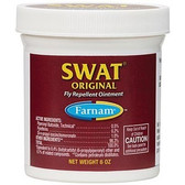 Swat® Fly Ointment(Original)