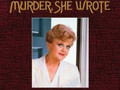 MURDER SHE WROTE SEASONS 1-12 DVD COLLECTION