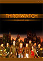 Third Watch DVD Free Shipping