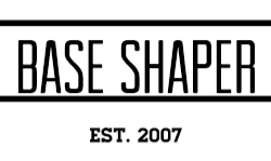 Base Shaper