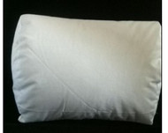 Louis Vuitton Speedy 30 Stuffing Pillow for Storage