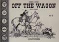 BOOK NO.12 - OFF THE WAGON