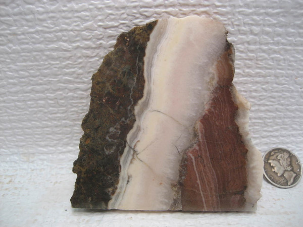Hauser Bed Agate*