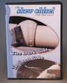 DVD Skew Chisel