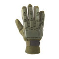 V-TAC Full Finger Gloves