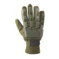 V-TAC Full Finger Gloves