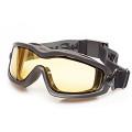 V-TAC Sierra Goggle Clear
