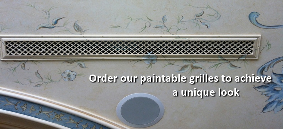 decorative vent covers majestic vent covers - Decorative Vent Covers