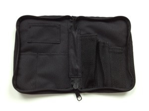 Tool Case - Zipper