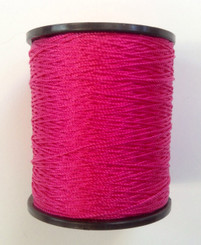 FF Reed Making Thread - Pink