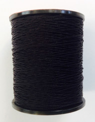 FF Reed Making Thread - Black