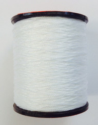 FF Reed Making Thread - White
