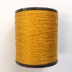 FF Reed Making Thread - Gold
