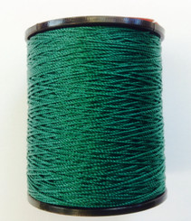 FF Reed Making Thread - Green