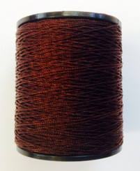 FF Reed Making Thread - Brown