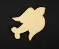 2551 SNOWBIRD SM COOKIE CUTTER