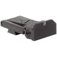 BoMar BMCS 1911 Kensight Sight with Beveled Blade