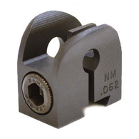 "M1 Garand National Match Kensight Front Sight - 0.062"" sight blade"