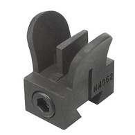 M1A & M14 National Match Kensight Front Sight Springfield