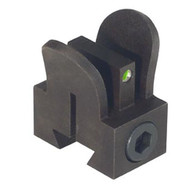 M1A & M14 Kensight Front Sight Trijicon Tritium insert - Night Sights Springfield